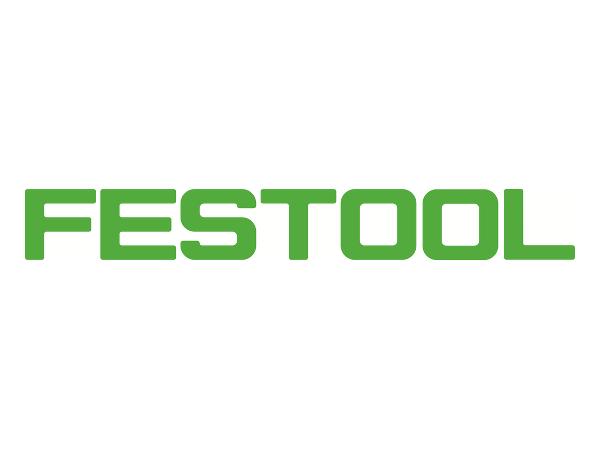 Elektronarzędzia Festool