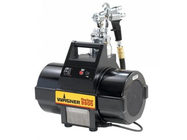 Urządzenie malarskie FC 9900