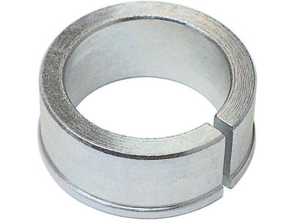 Pierścień redukcyjny Festool A-GD 57/43 768712