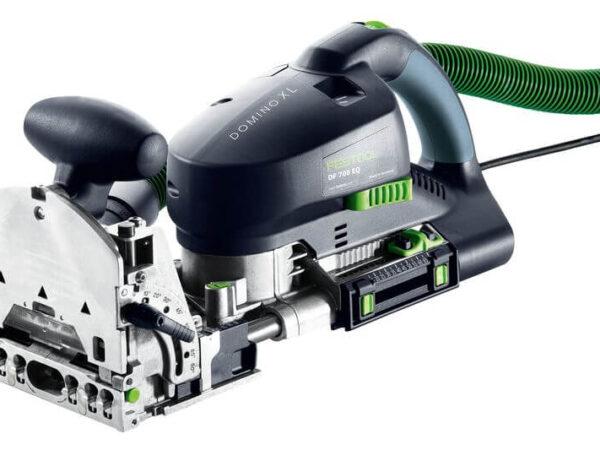 Frezarka do połączeń Festool DF 700 EQ-Plus 574320