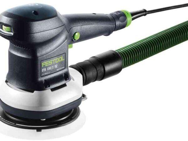 Szlifierka mimośrodowa Festool ETS 150/3 EQ-Plus 575022