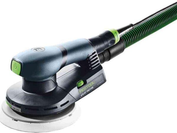 Szlifierka mimośrodowa Festool ETS EC 150/3 EQ-Plus 575031