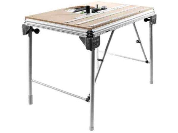 Stół wielofunkcyjny Festool MFT/3 Conturo-AP 500869