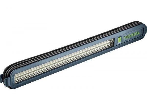 Lampa Festool STL 450 201937