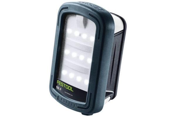 Lampa Festool Syslite Kal II 500721