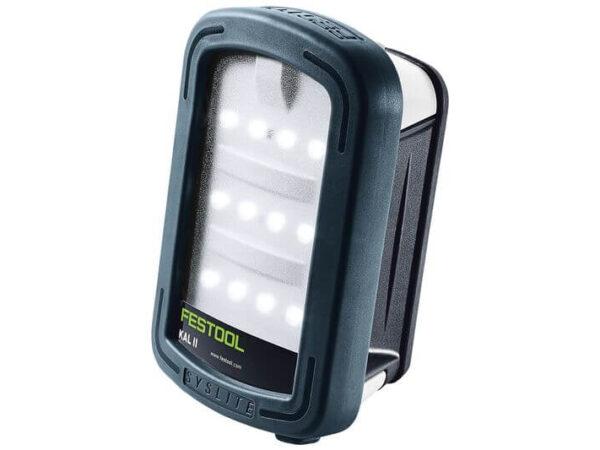 Lampa Festool Syslite Kal II - Set 499815
