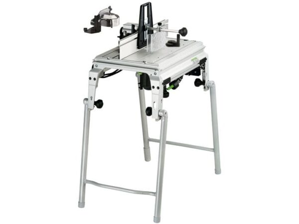 Frezarka stołowa Festool TF 1400 - Set 570269