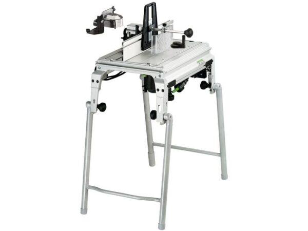 Frezarka stołowa Festool TF 2200 - Set 570275