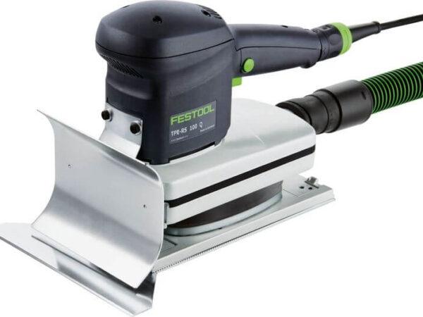 Maszyna do usuwania wykładzin Festool TPE-RS 100 Q-Plus 567873