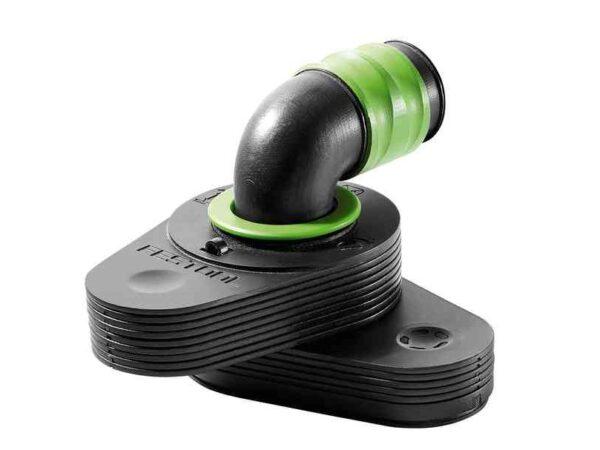 Festool Dysza do mocowania próżniowego CT-W 500312
