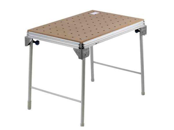 Stół Wielofunkcyjny Festool MFT/3 Basic 500608