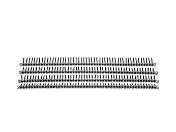 Wkręty samowiercące Festool DWS C FT 3,8x25 1000x 769142