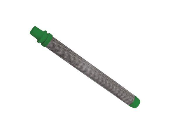 Filtr paluszkowy Wagner - Titan Zielony