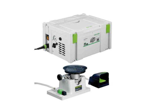 Zestaw próżniowy Festool VAC SYS Set SE1 712223